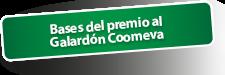 Bases del premio al Galardón Coomeva