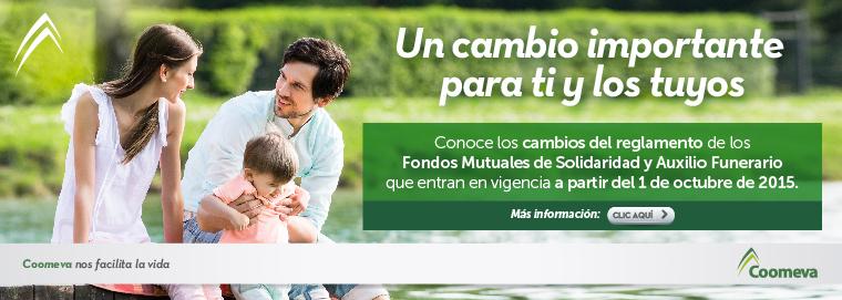 Fondo Mutual