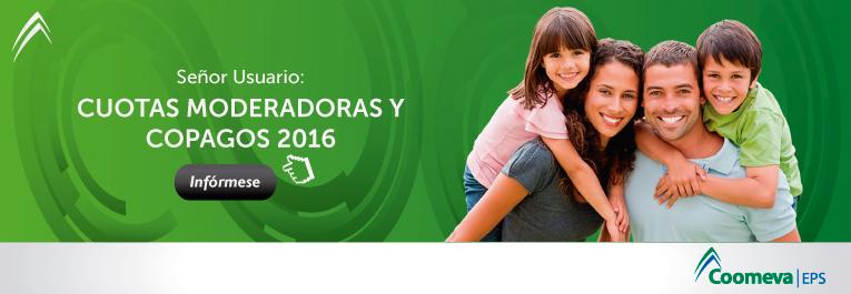 Copagos 2016