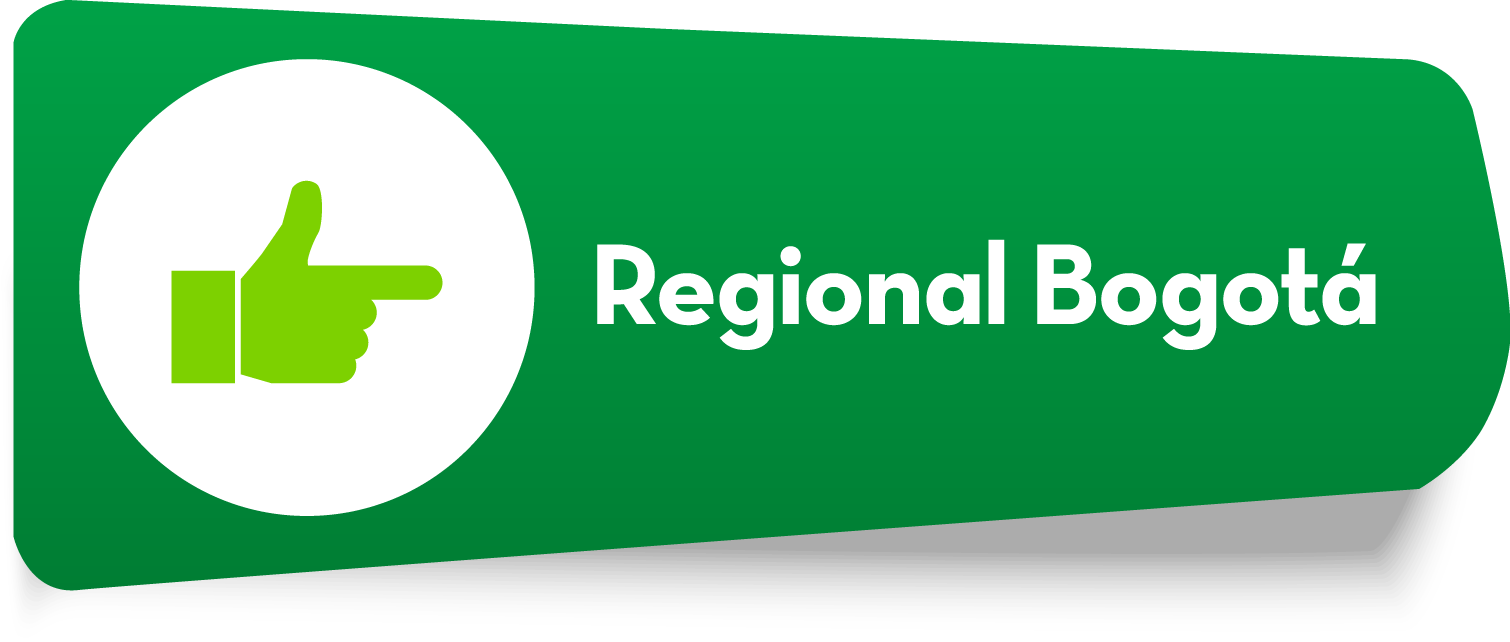 Regional Bogotá