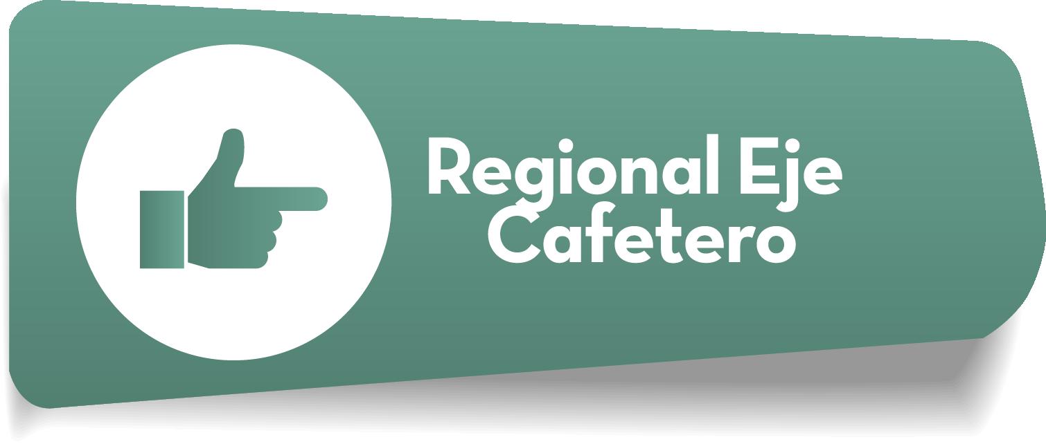 Regional Eje Cafetero