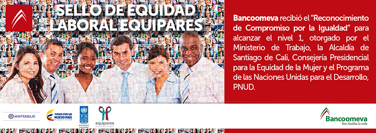 Equipares