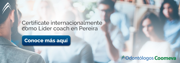 Coaching Pereira