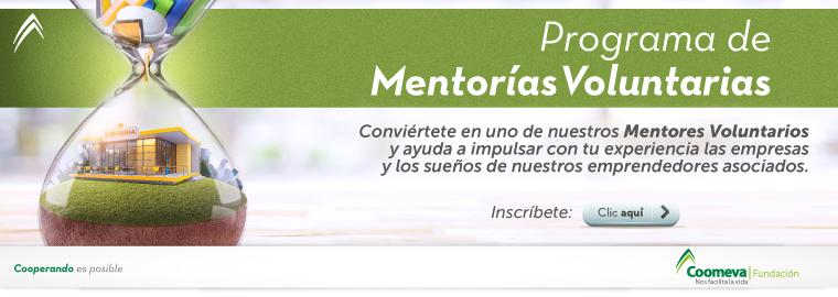 Mentorías
