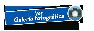 Ver Galería fotográfica