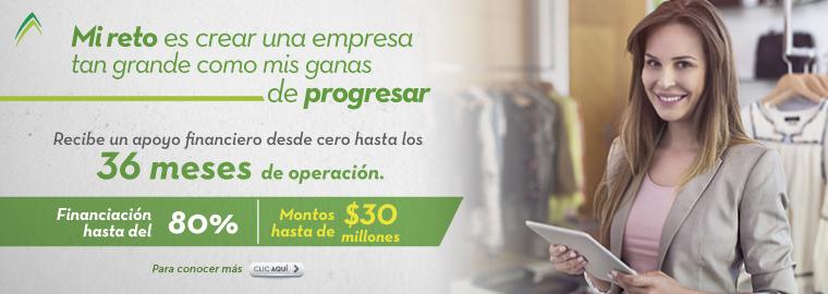 Microcréditos Fundación Coomeva