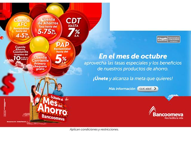 CDT Premio