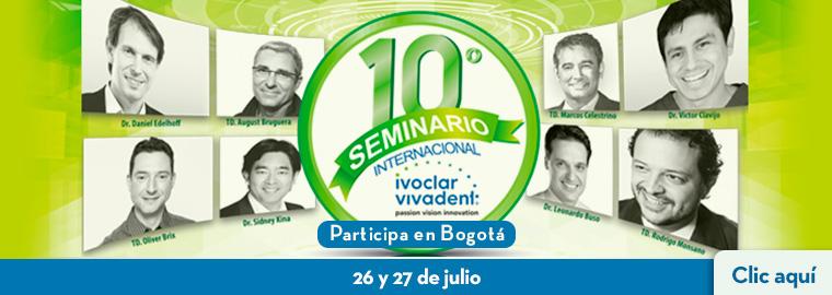 Seminario Vivadent