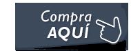 Compra AQU�