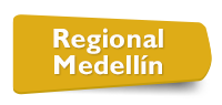 Regional Medellín