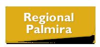Regional Palmira