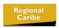 Regional Caribe