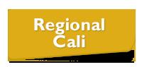 Regional Cali