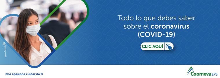 ABC del Coronavirus