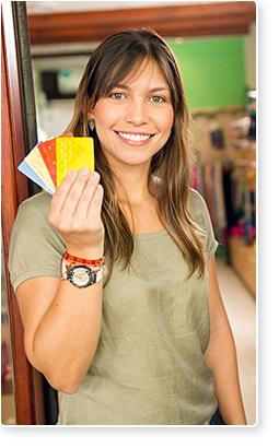 Un nuevo medio de pago para facilitarle la vida
