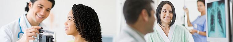 Plan Obligatorio de Salud Unificado