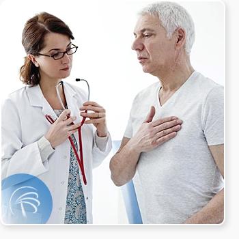 Unidad de Cardiología no Invasiva
