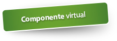 Componente virtual