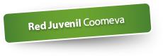 Red Juvenil Coomeva