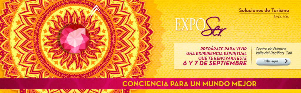 Exposer 2014